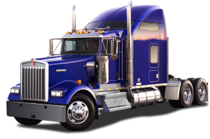 B & W Truck Parts - Used and Recycled Heavy Truck Parts